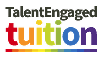 Talent Engaged Tuition: Primary, SATs, 11+, KS3, GCSE & A-Level Tuition